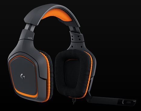 logitech-g231-gaming-headset