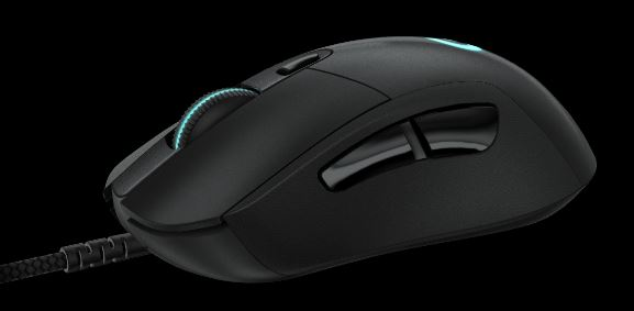 logitech-g403-gaming-wired-mouse
