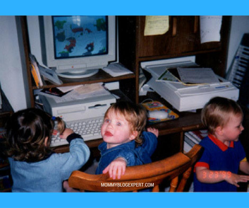 mommyblogexpert-com-91