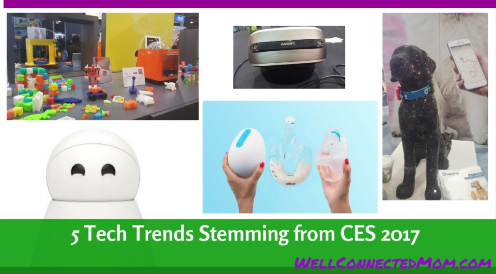 ces-2017-top-5-trends-main