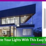 Make Your Home a Smart Home with Switchmate
