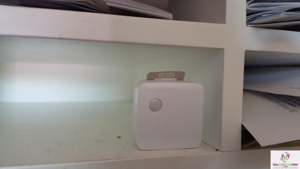 SmartThings Smart Home (17)