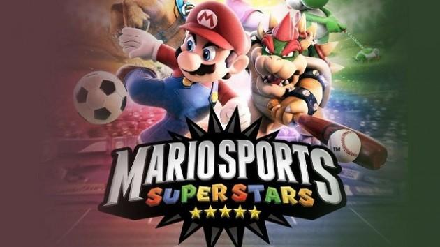 mario-sports