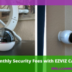 Set Up Your Own Home Security Cameras