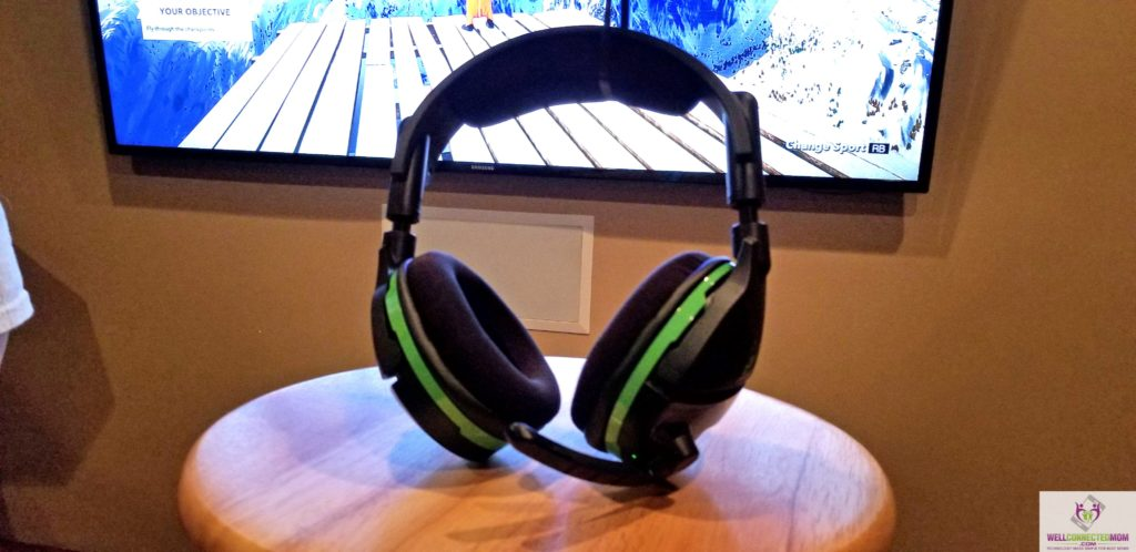 How to Get Game Volume Through Your Xbox One Headset