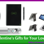 Valentine's Day Gadgets for the Loves in Your Life